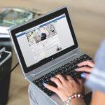 Frau Notebook Online