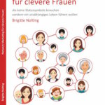 Network Marketing MLM Frauen